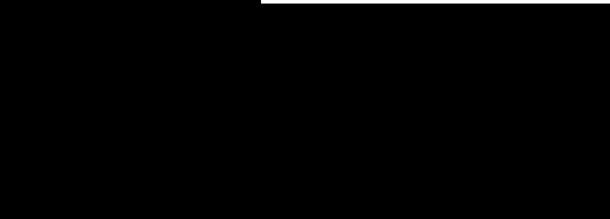 logo_bot