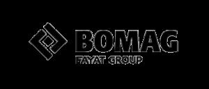 bomag3
