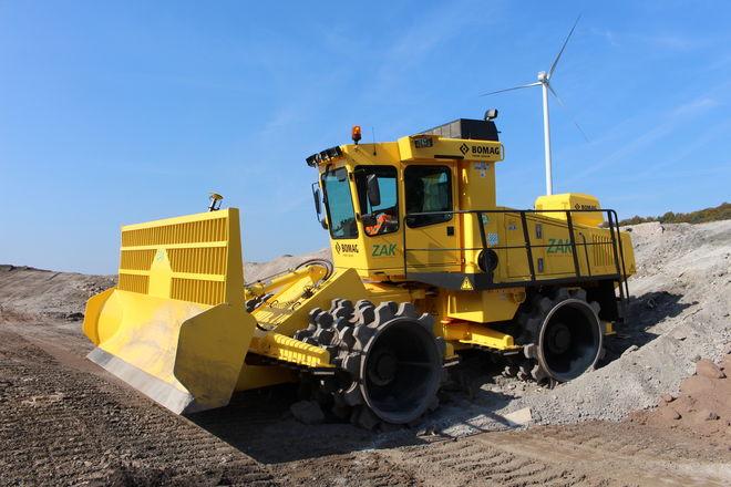 4-Maszyny do zagęszczania w pracach ziemnych-dół