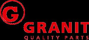 granitlogo